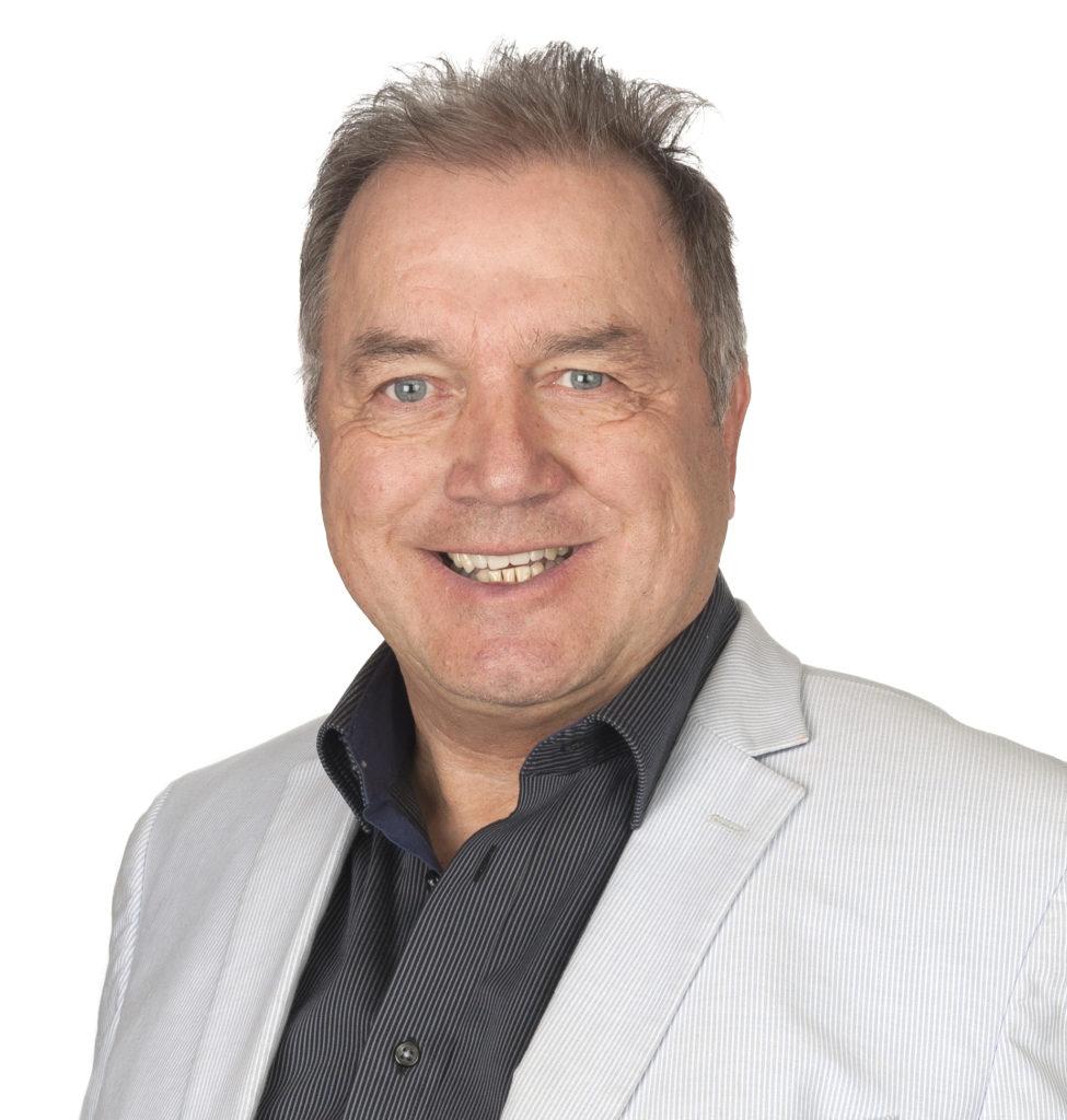 Ernst Winkler